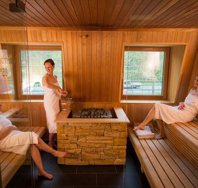Wellness-Hotel-Deutschherrenhof2