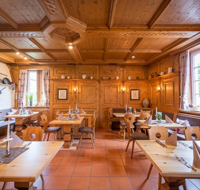 Restaurant-Backstube-Mosel-Restaurant-Deutschherrenhof